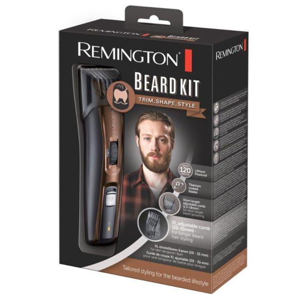 remington-mb4045-szakallvago-keszlet