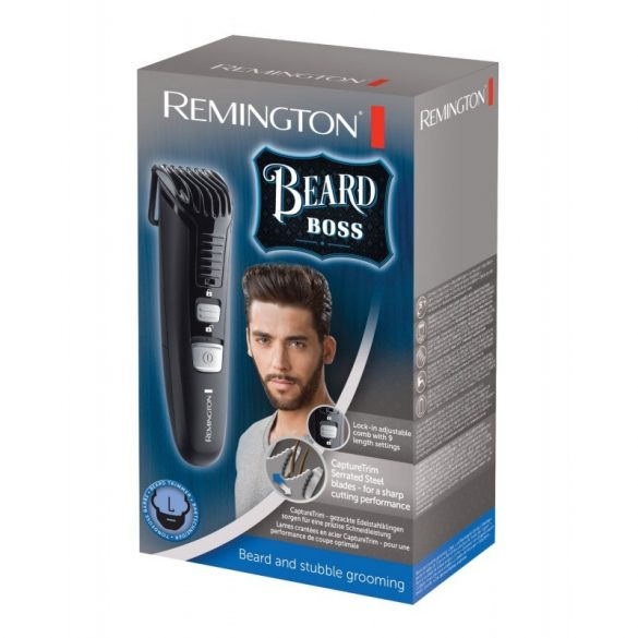 remington-mb4120-beard-boss-elemes-szakallvago