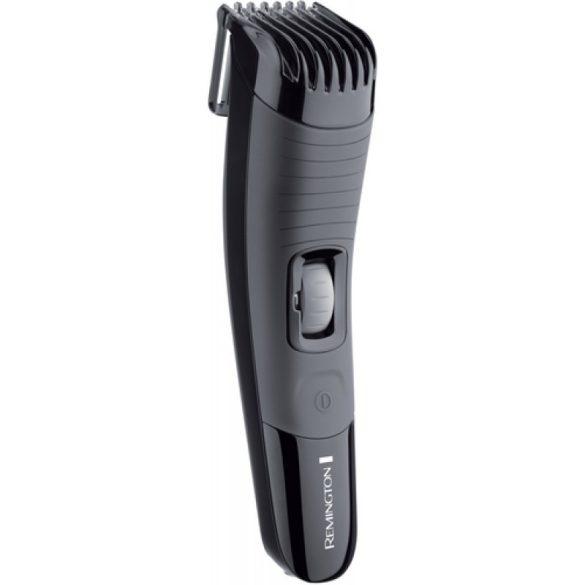 remington-mb4130-beard-boss