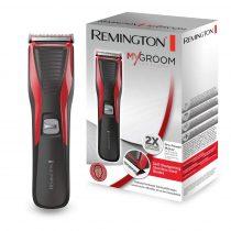 Remington-HC5100-Pro-Power-halozati-hajvago