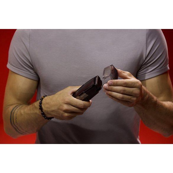 remington-mb4700-touchtech-szakallvago