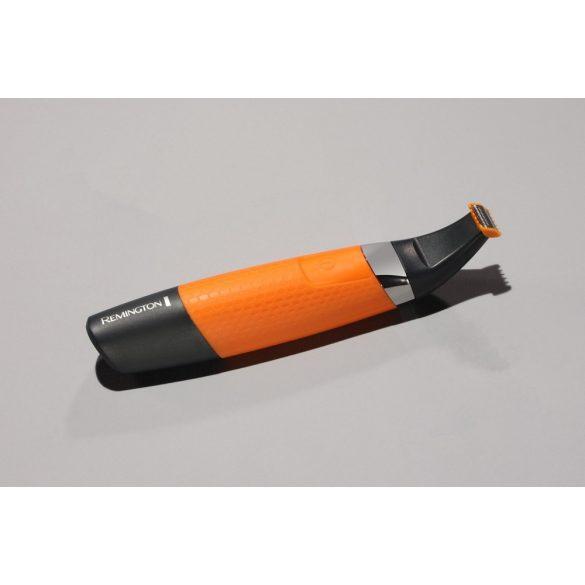 remington-mb070-Durablade-pro-arcszorzet-igazito