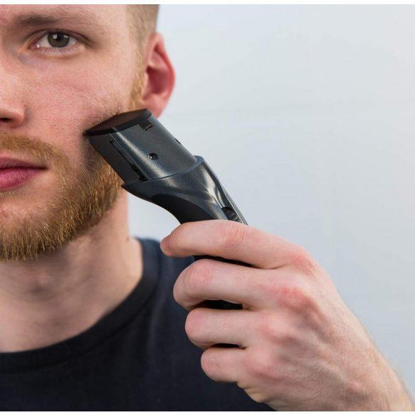 Remington-MB350L-Lithium-Beard-Barba-keramia-szaka