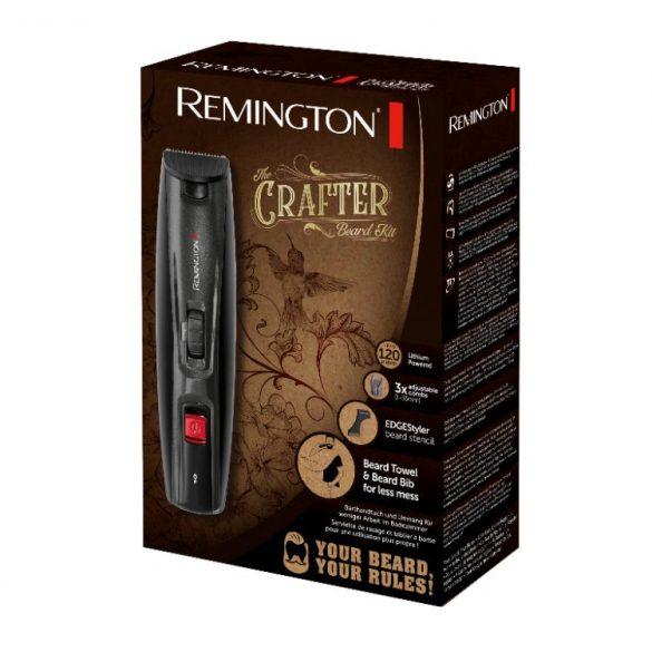 Remington-MB4050-The-Crafter-Beard-Kit-szakallvago