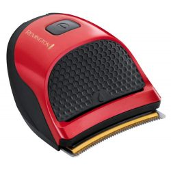 Remington-HC4255-Manchester-United-hajvago