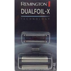 remington-sp62-kombi