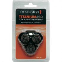 remington-sptf2-korkes-fejek-titanium
