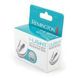 remington-sp-ipl-ipl4000-izzo