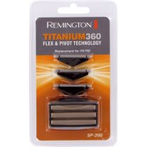 remington-sp390-kombi
