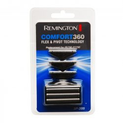 remington-sp399-kombi