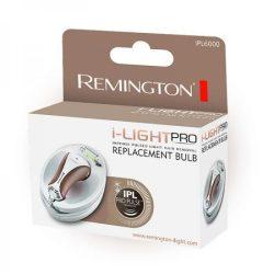 remington-sp-6000sb-izzo