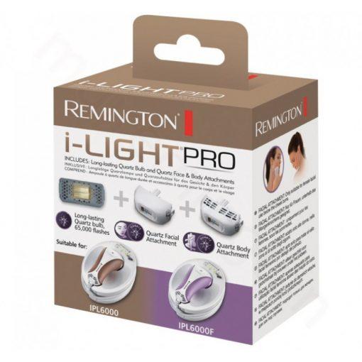 remington-sp-6000fq-keszlet