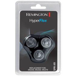 remington-spr-xr-hyperflex-korkes-fejek