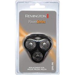 remington-spr-pr-power-series-korkes-fejek