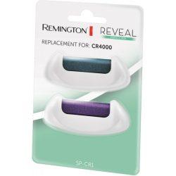 remington-sp-cr1