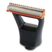 Remington-SP-MB050