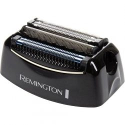 Remington-SPF-F9200-Kombi