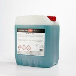 Tegee Tegesol - Szolárium fertőtlenítő koncentrátum 10L