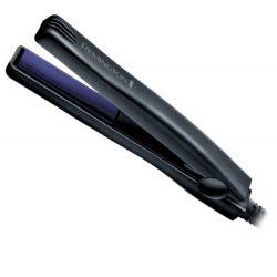 remington-s2880-mini-hajvasalo