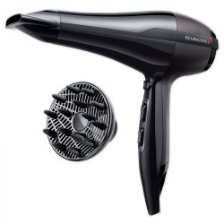 remington-ac5999-professional-hajszarito-2300w