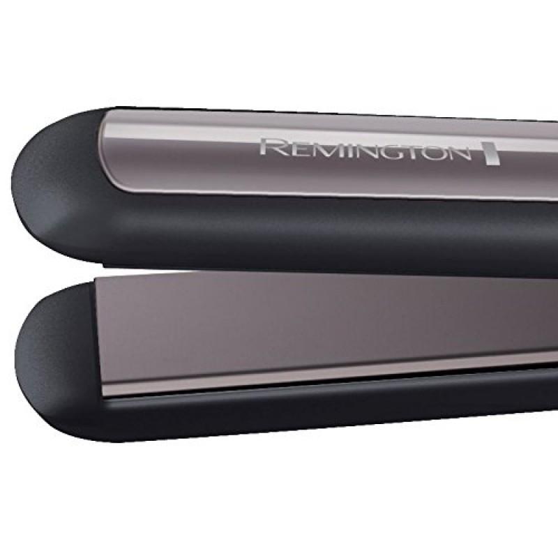 Remington S5525 Pro Ceramic extra széles lapos hajsimító - strade.hu d6ba98ceb1