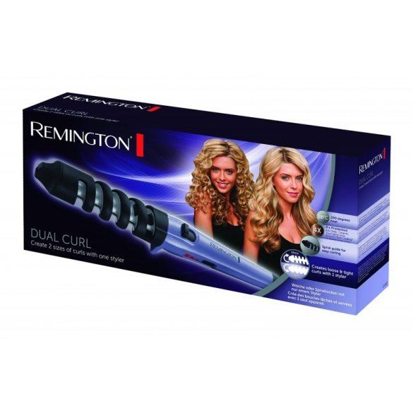 remington-ci63e1-dual-curl-hajsutovas