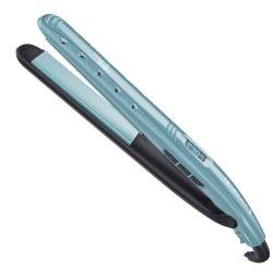 remington-s7300-wet-2-straight-hajvasalo