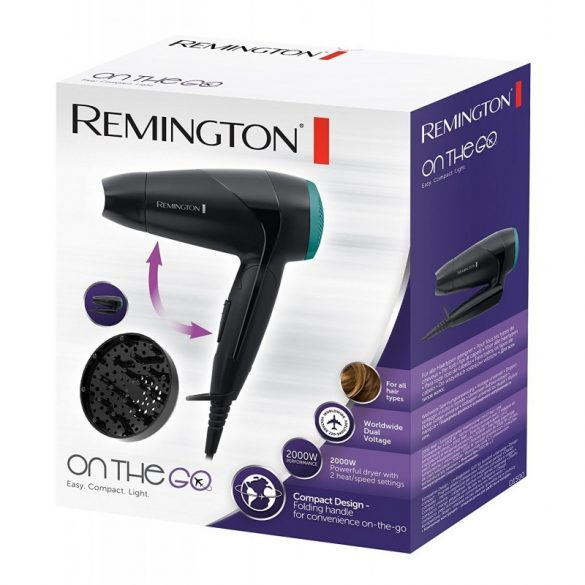 remington-d1500-hajszarito-2000w