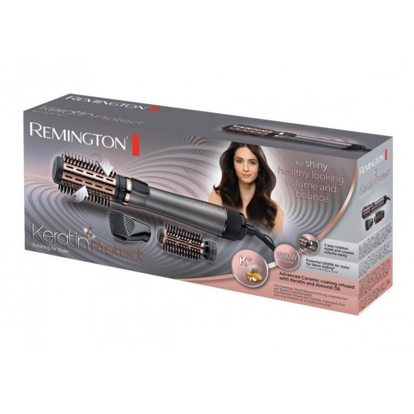 remington-as8810-keratin-protect