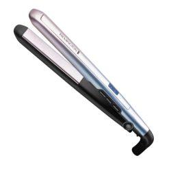 Remington S5408 Mineral Glow hajsimító