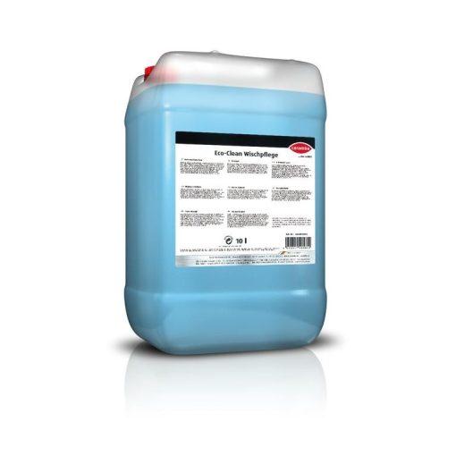 Tegee ECO CLEAN Wischpflege  - Illatosított felmosószer 10L