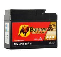 banner-gtr4a5-gel-50301
