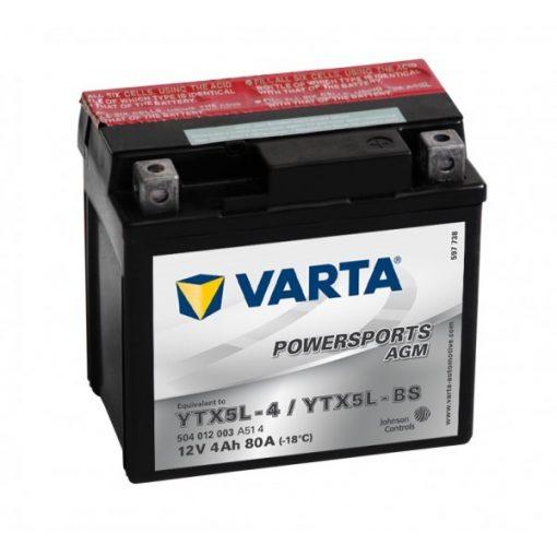 varta-agm-ytx5l-4-ytx5l-bs-504012