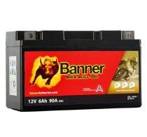 banner-gt7b-4-gel-50601
