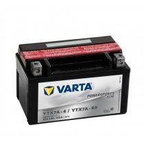 varta-agm-ytx7a-4-ytx7a-bs-506015
