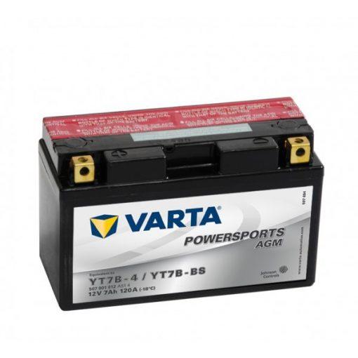 varta-agm-yt7b-4-yt7b-bs-507901