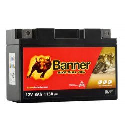 banner-gt9b4gel-50801