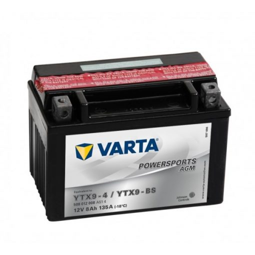 varta-agm-ytx9-4-ytx9-bs-508012