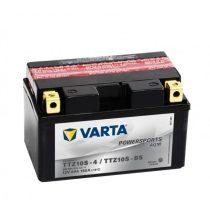 varta-agm-ytz10s-4-ytz10s-bs-508901