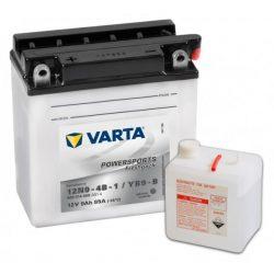 varta-12n9-4b-1-yb9-b-509014