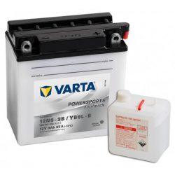 varta-12n9-3b-yb9l-b-509015