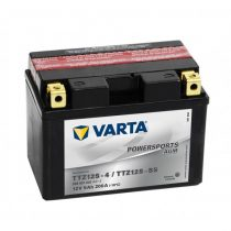 varta-agm-ytz12S-4-ytz12S-bs-509901