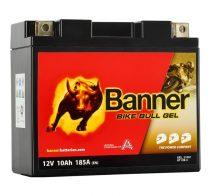 banner-bike-bull-agm-yt12bbs-51001