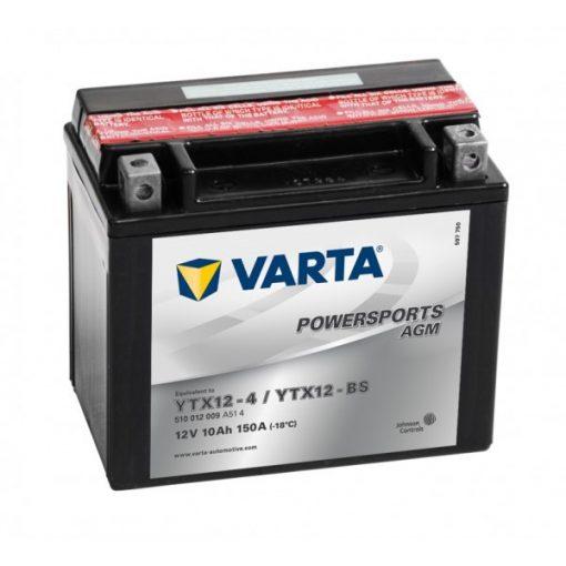 varta-agm-ytx12-4-ytx12-bs-agm-510012