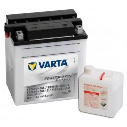 varta-511012-yb10l-a2