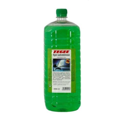 Tegee-nyari-szelvedomoso-folyadek-2-l