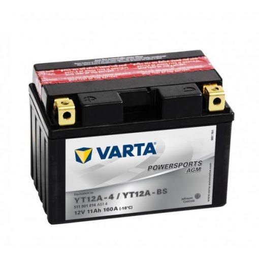 varta-agm-yT12a-4-yt12a-bs-511901