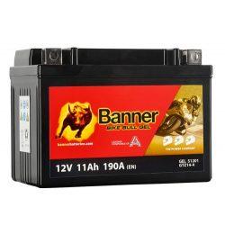 banner-gtz14-gel-51201