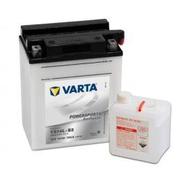varta-yb14l-b2-514013