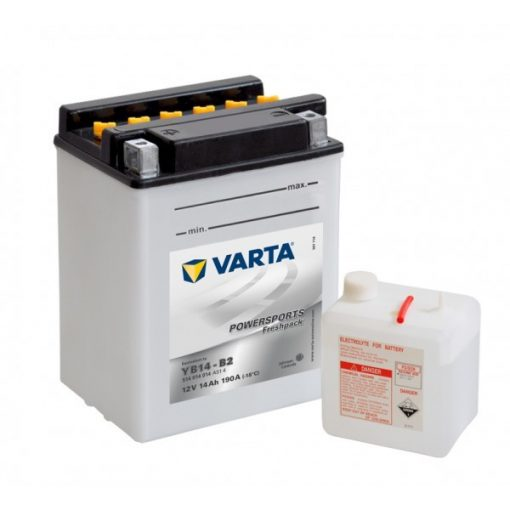 varta-yB14-b2-514014